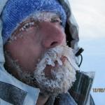 Льодяний Руслан