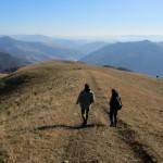Похід на гору Ігрець