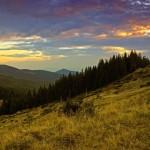 Гуцульські Альпи (част. 1)