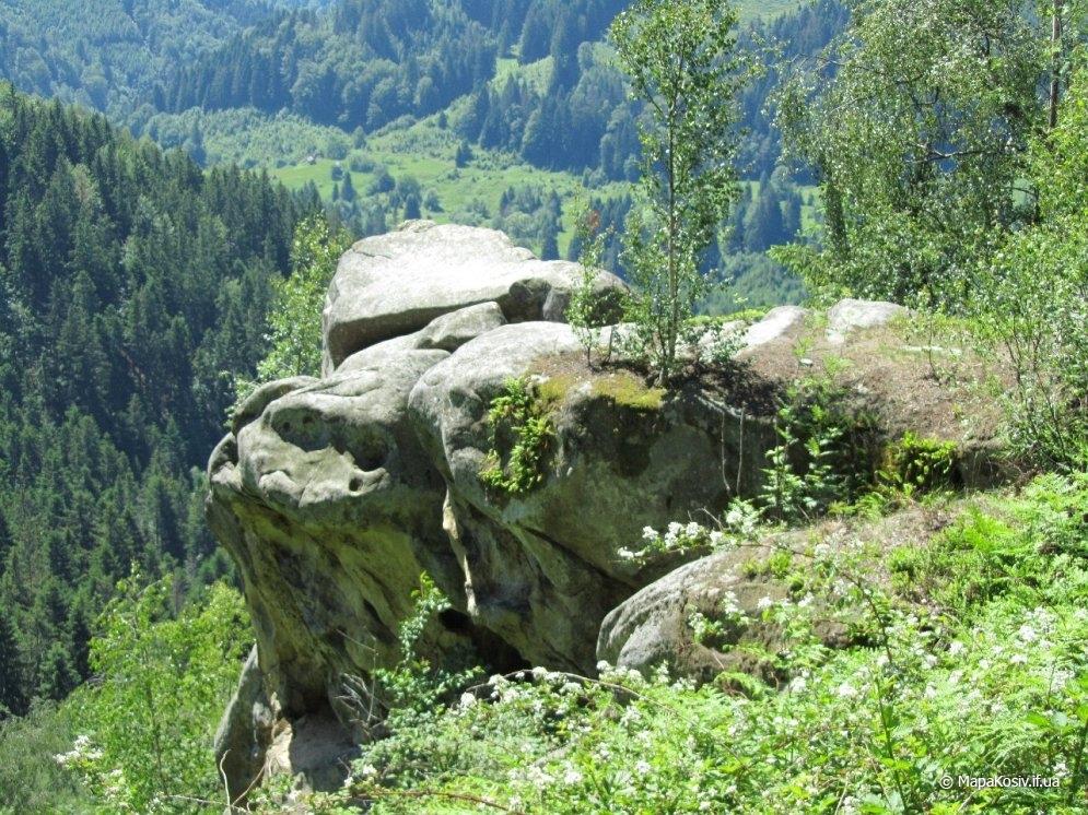 Похід на Сокільський хребет (і до Косова)