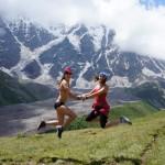 Подорож на Кавказ 2013 (щоденник)