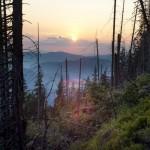 Важливі речі в горах