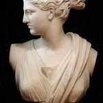 Афродіта (ІІ ст. до н.е., Еллада)