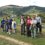 Руслан Солиджук (Руня): «Я вмію любити гори»! Продовження