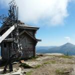 Фотомандрівка по Чорногорі з Романом Рудником, част. 3