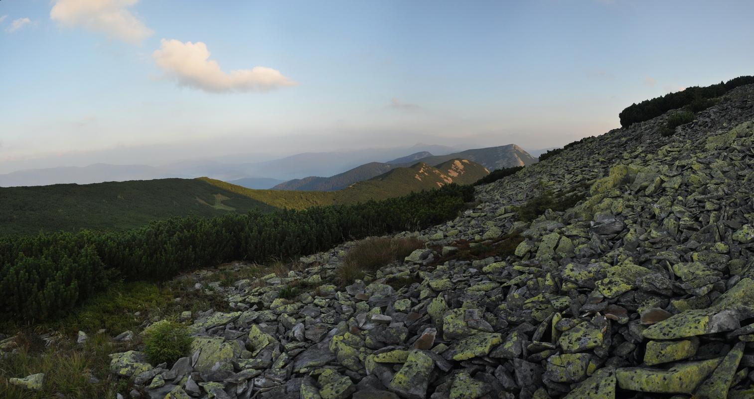 DSC 9165 Panorama